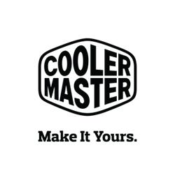 landing.coolermaster.com