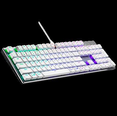 SK652 White
