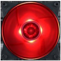 MasterFan Pro 120 Air Balance RGB | Cooler Master
